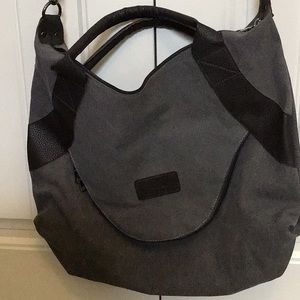 Handbags - Messenger bag